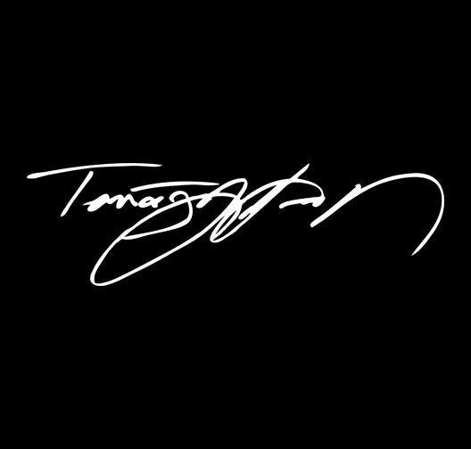 tonypol_info