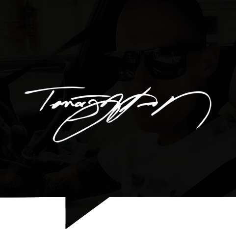tonypol_kontakty